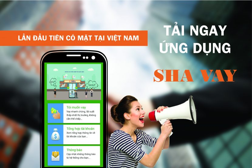 banner app-02