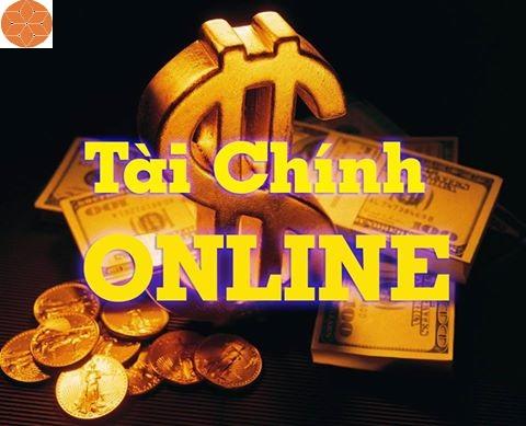 sha-tai-chinh-online