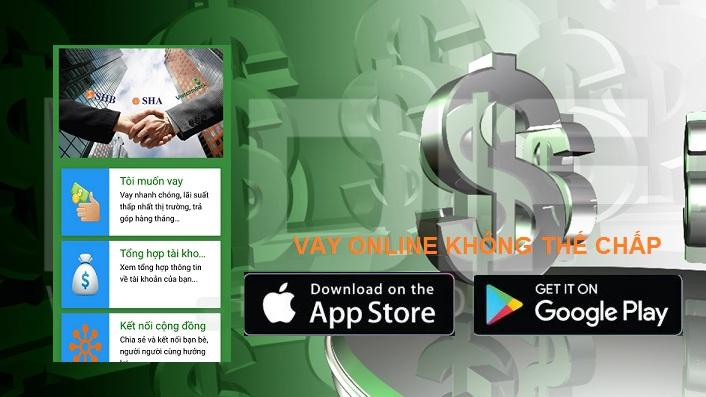 vay-tien-mat-online