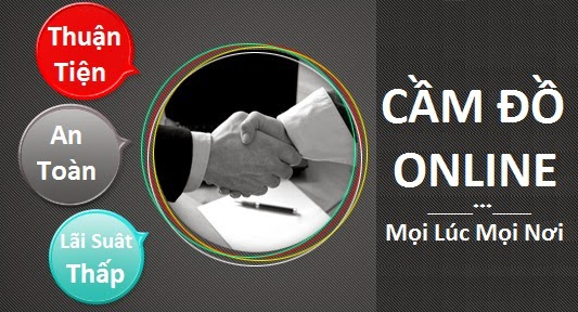 cam-do-online
